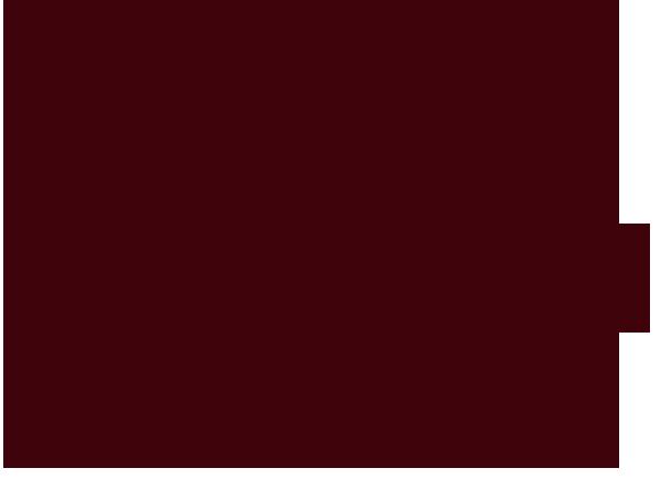 Logo Selleria La Mezzaluna